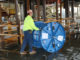 Power Through 3 Tough Cable Pull Challenges With Graybar SmartReel<sup>SM</sup>