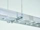 Conquer Three Tough Installation Challenges With Eaton's B-Line series KwikSplice Cable Tray System
