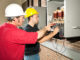 Cool Careers: The Apprentice Electrician